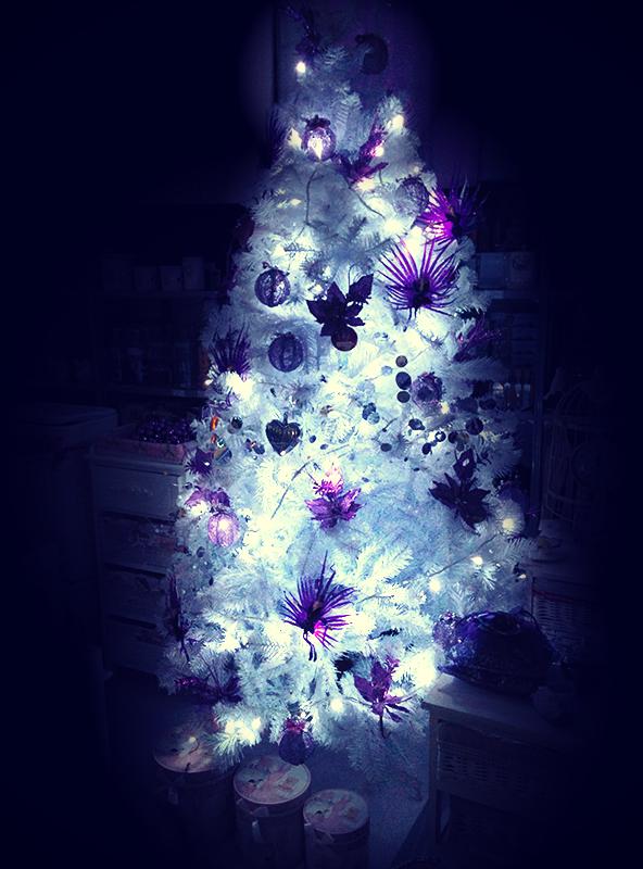 albero-azzurro-natale