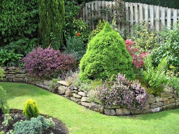 idee-per-realizzare-un-giardino_O1