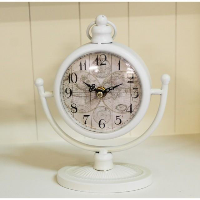 orologio-collection-con-base