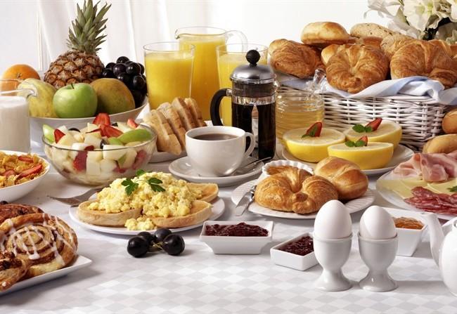 prima-colazione_650x447
