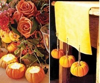 autumn-table-decorations