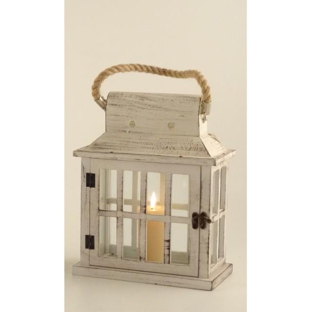 lanterna-legno-colorata-crema-piccola