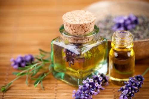 b2ap3_thumbnail_lavender-essential-oil