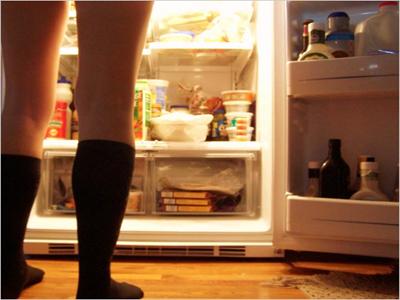 per-non-ingrassare-non-bisogna-mangiare-di-notte