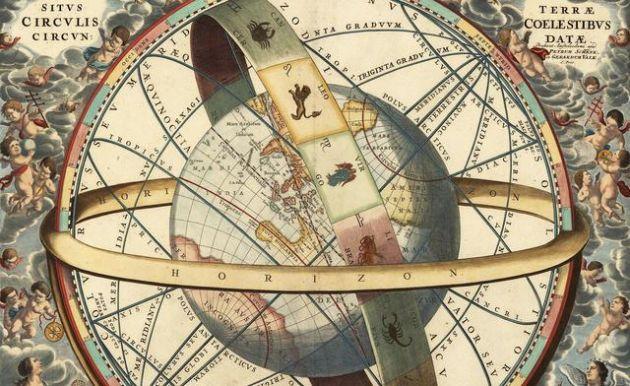 calendario-juliano
