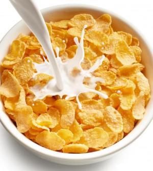 corn-flakes-300x336