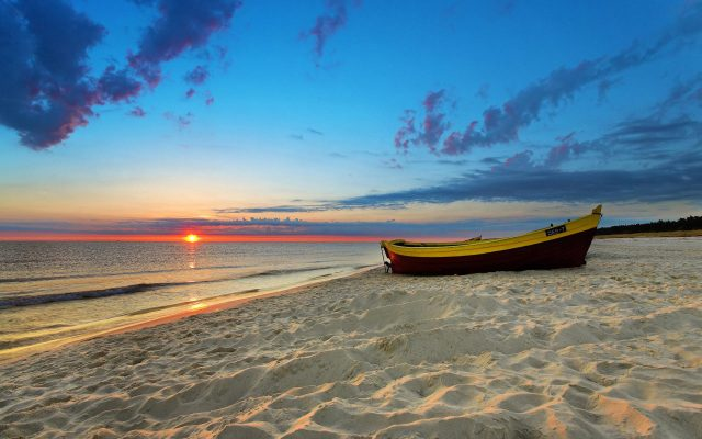 tramonto_spiaggia_1280x800