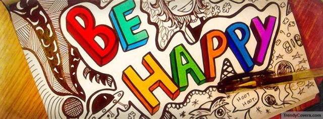 be_happy_facebook_cover_1366095017