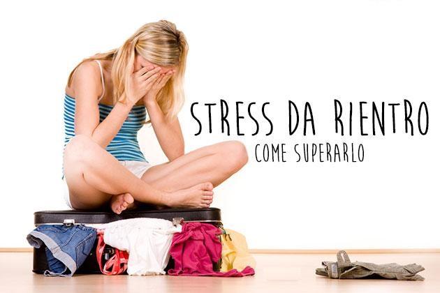 stress-da-rientro-vacanze_1442241747