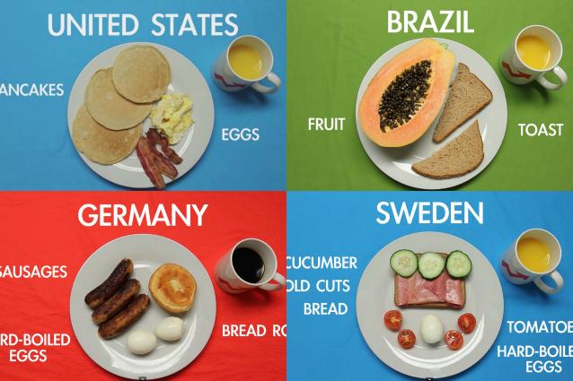 cosa-si-mangia-nel-mondo-a-colazione