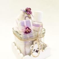 Realizziamo confezioni regalo su misura! Scopri di più