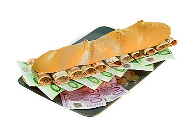 sandwich-money-4757165