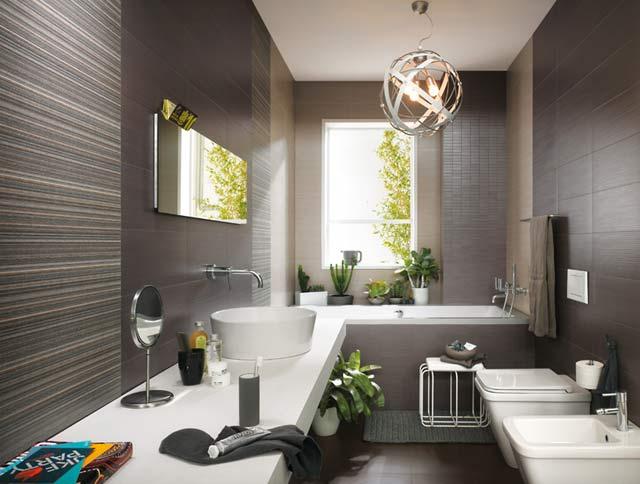 stanza-bagno