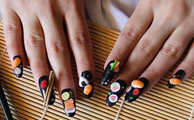 nail-art-unghie-copertina-690x430.jpg