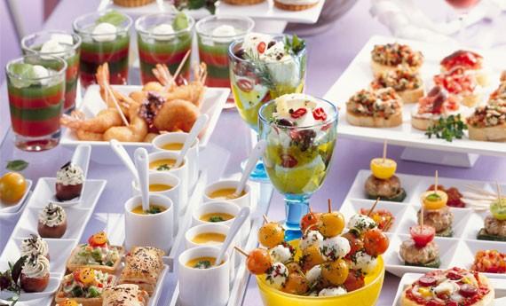 aperitivo-estivo-ricette-990x470-c