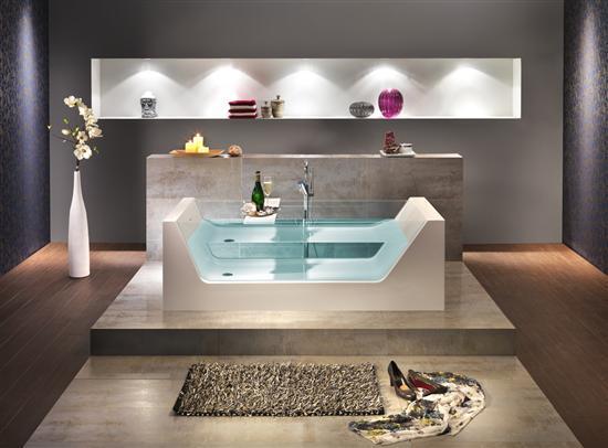 Stanze Da Bagno Piccole : Mini bagno progetto idee decorazioni