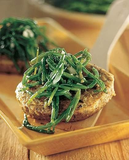 22_cucina_vegetariana_p067-420x520