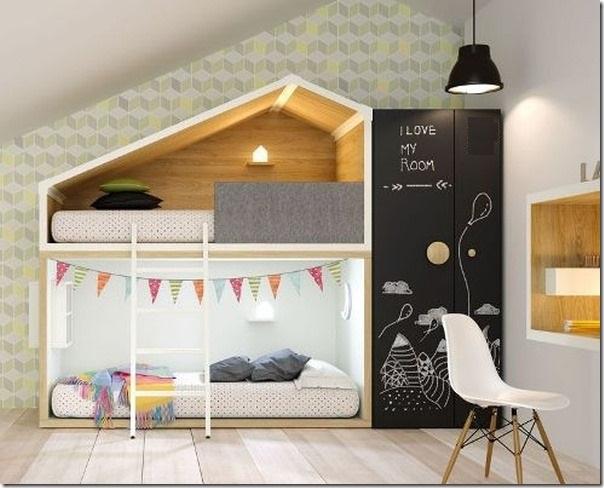 313c0c0f00_letto-casetta-bambini-arredamento-5-thumb-25255b1-25255d