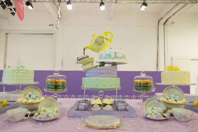 cake-7-1024x682