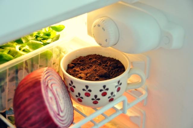 fondi-di-caffc3a8-antiodore
