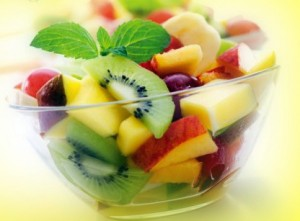 fruit-salad-300x221