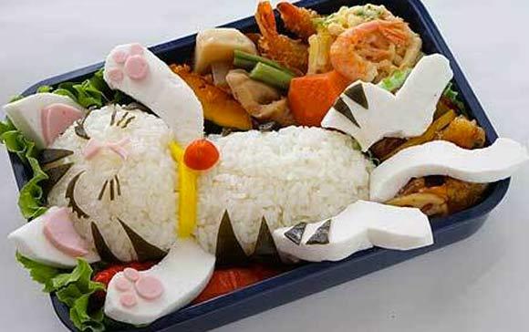 bento-box-pausa-pranzo-gatto