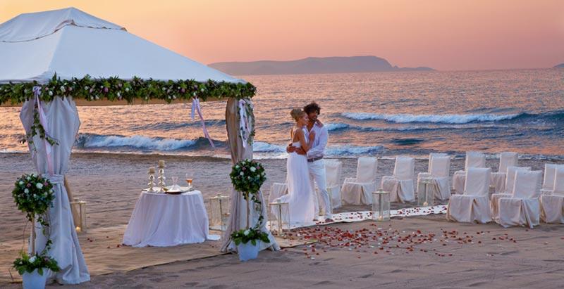 Matrimonio Riva Al Mare Toscana : Matrimoniou riva la mare u creando idee